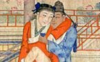 same-sex love in ancient and modern chinese history (1/2)