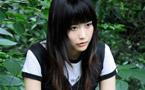 lesbian drama: tian yuan