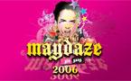 Maydaze 2006 in Kuala Lumpur: Apr 28 - May 1
