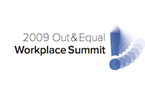 LGBT equality at the workplace? (For now only in America)
