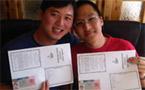 M'sian gay couples, political activists seek UK asylum