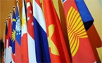 Recognition and protection of LGBTIQ rights long overdue: ASEAN LGBT groups