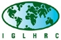 IGLHRC - Fridae Partner for LGBT rights in Asia