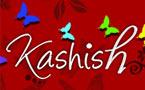 Kashish, India's biggest LGBT film festival, underway in Mumbai