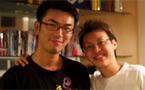 China: Supergay Shanghai Pride Organisers