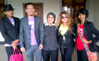 Seksualiti Merdeka challenges ban in Kuala Lumpur High Court