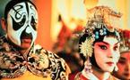Homoerotic traditions in pre-modern Asian & Pacific Island societies