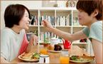 日復一日的寫作,日復一日的愛:專訪陳雪和早餐人