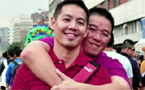 Singapore court rejects gay couple's application to have Queen's Counsel represent them in s377A case