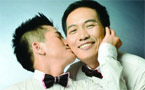 On the road to legalising same-sex relationships: Thailand and Vietnam