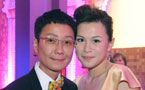 Hong Kong Tycoon offers HK$1 Billion to Man Who Can Win his Lesbian Daughter's Heart.