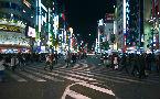 Queer Tokyo, Lost in Translation