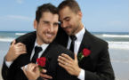 Top 7 Common Relationship Mistakes Gay Men Make