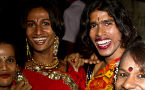 Delhi University officially accepts transgender men and women