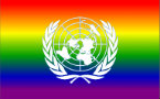 Asian nations abstain, support, oppose UN's antigay violence resolution