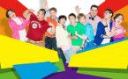 Pride7 Hits Shanghai June 12th-21st