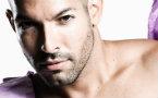 Mr Gay World - Hong Kong 2015: Emmanuel Mass Luciano
