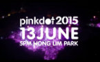 Pink Dot SG: 'Some dreams are always worth fighting for'