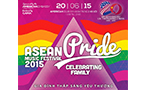 ASEAN Pride music festival to be held for LGBT rights