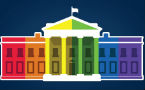 Supreme Court ruling makes same-sex marriage a right throughout USA