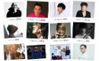Stars confirmed to attend Hong Kong's Pink Dot 2015
