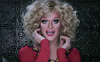 Watch: Panti Bliss' The Queen Of Ireland official trailer