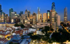 Singapore reports to UN, defends continuation of Section 377A
