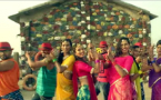 Watch: India's first transgender band's debut single