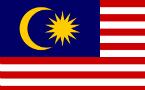 LGBT still under threat in Malaysia