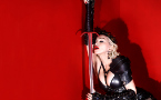 Catholic Church in Singapore urges boycott of Madonna concert