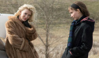 Watch: Carol named best LGBT movie