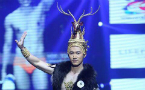 Mr Gay World Thailand stirs up controversy
