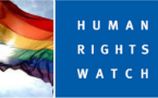 Human Rights Watch Reveals State of LGBT Rights in Asia