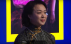 Watch: China's 'First' Transgender Person Speaks at Davos