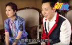 Hong Kong Popstar Sparks Parenting Debate