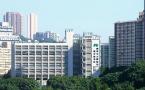 Hepatitis A Rising Among Gay Men in Hong Kong