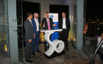 OUT BKK Business Network Launches in Bangkok