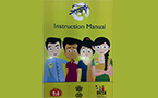 India's Health Ministry Releases Forward-Thinking Guide for Adolescents