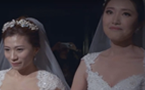 Watch: Jennifer's Big Day