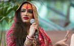 Watch: Indian Activist On the Third Gender