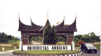 Indonesian University Refuses LGBT Students