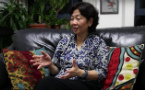 Watch: Singapore Mother on Her Two Gay Sons