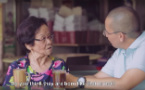 Watch: Pink Dot Singapore 'Starts a Conversation'