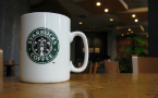 Malaysian, Indonesian Muslim Groups Boycott Starbucks Over LGBT Stance