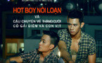 Screening of 'Gay' Film Cancelled in Malaysia After Protests