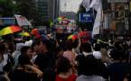 My Seoul Pride