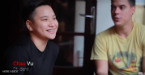 Watch: Being Trans in Vietnam