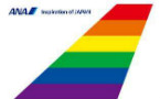 ANA Awarded LGBT Gold Standard