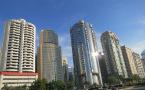 UAE Jails Two Singaporeans for Dressing 'Feminine'