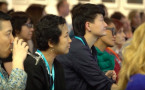 Watch: Asia Pacific Rainbow Families Forum 2017